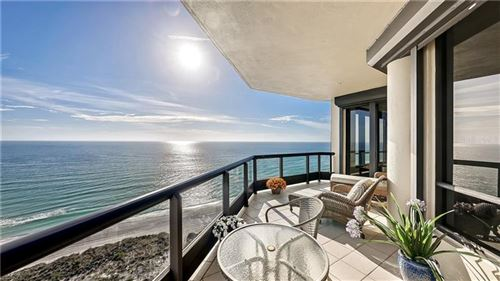 Photo of 1241 GULF OF MEXICO DRIVE #1001, LONGBOAT KEY, FL 34228 (MLS # A4489851)