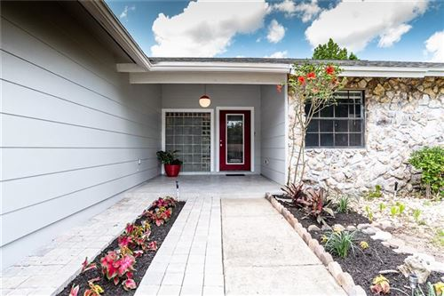 Photo of 2600 JENNIFER HOPE BOULEVARD, LONGWOOD, FL 32779 (MLS # O5783851)