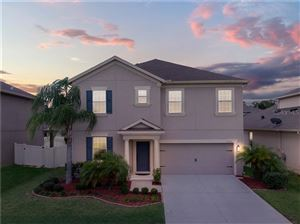 Photo of 8141 LAZY BEAR LANE, WINTER PARK, FL 32792 (MLS # O5788851)