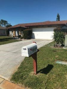 Photo of 4649 GLENBROOKE TERRACE, SARASOTA, FL 34243 (MLS # O5851851)