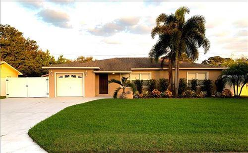 Photo of 6545 17TH WAY N, ST PETERSBURG, FL 33702 (MLS # T3277851)