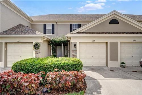 Main image for 11176 WINDSOR PLACE CIRCLE, TAMPA,FL33626. Photo 1 of 35