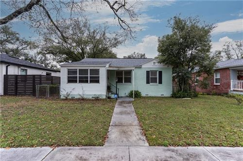Photo of 1427 E HENRY AVENUE, TAMPA, FL 33604 (MLS # T3282851)