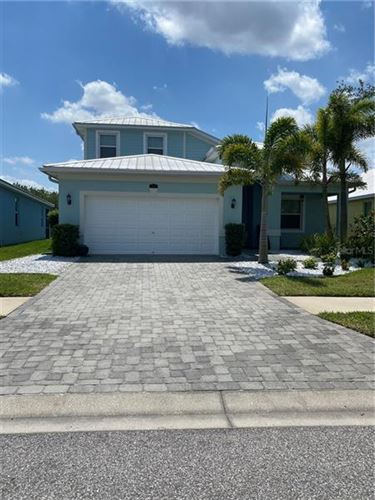 Main image for 443 BAHAMA GRANDE BOULEVARD, APOLLO BEACH, FL  33572. Photo 1 of 21