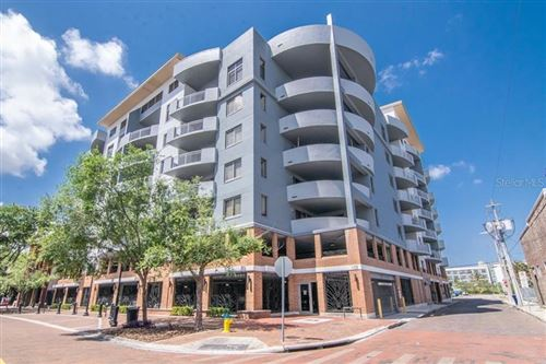 Main image for 1108 N FRANKLIN STREET #304, TAMPA,FL33602. Photo 1 of 21