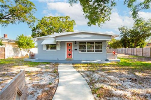 Main image for 4601 1ST AVENUE S, ST PETERSBURG,FL33711. Photo 1 of 31