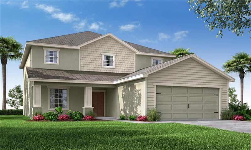 11775 STONE PINE STREET, Riverview, FL 33579 - #: L4916851