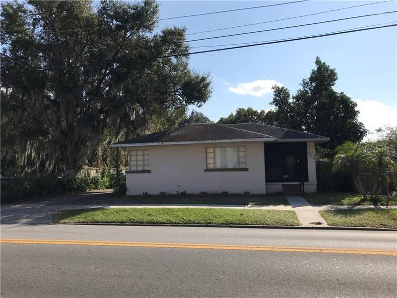 303 FRANK LLOYD WRIGHT WAY, Lakeland, FL 33803 - #: L4919851