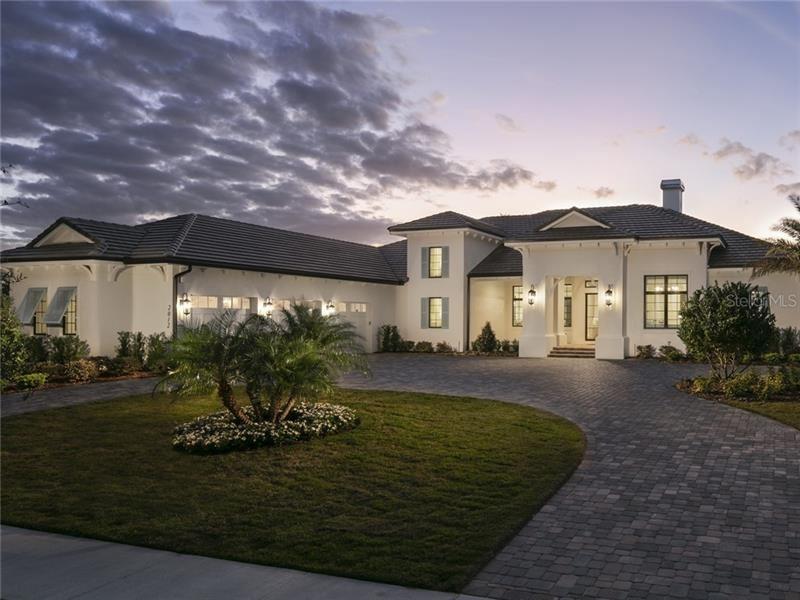 2012 BELLAMERE COURT, Windermere, FL 34786 - #: O5836851