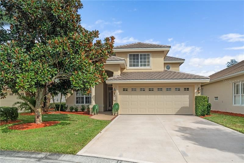 3400 TURNBERRY DRIVE, Lakeland, FL 33803 - #: O5917851