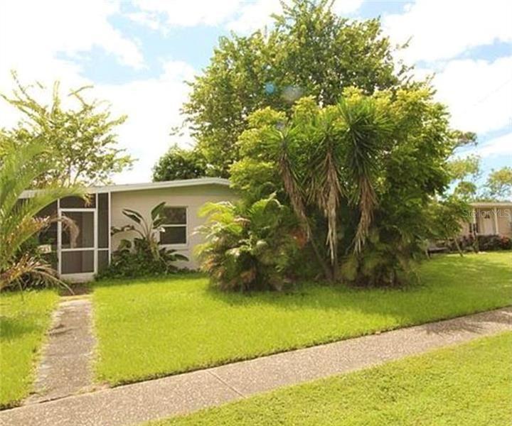 21543 KENYON AVENUE, Port Charlotte, FL 33952 - #: O5921851