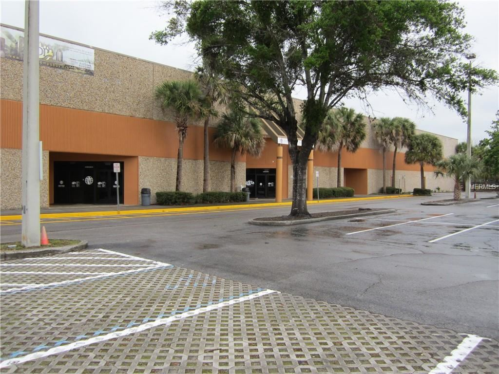 14214 N NEBRASKA AVENUE, Tampa, FL 33613 - MLS#: T3140851
