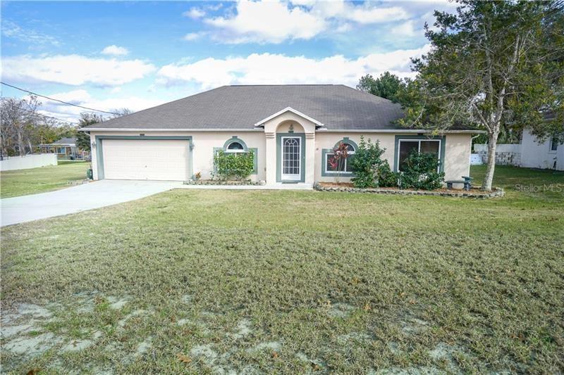 352 CLEARFIELD AVENUE, Spring Hill, FL 34606 - #: W7829851