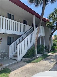 Photo of 1801 N GULF DRIVE N #211, BRADENTON BEACH, FL 34217 (MLS # A4448852)