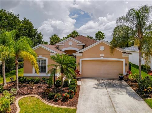 Photo of 4105 70TH STREET CIRCLE E, PALMETTO, FL 34221 (MLS # A4470852)