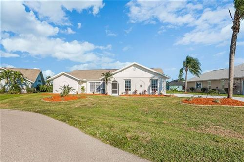 Main image for 1224 NANTES COURT, PUNTA GORDA, FL  33983. Photo 1 of 41