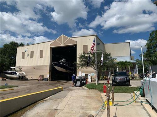 Photo of 1780 PHILLIPPI SHORES DRIVE #A1-29, SARASOTA, FL 34231 (MLS # A4497852)