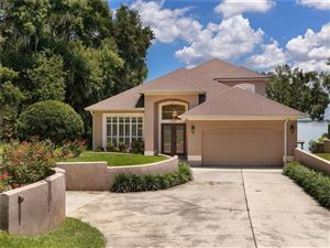 Photo of 5243 W LAKE BUTLER ROAD, WINDERMERE, FL 34786 (MLS # O5786852)