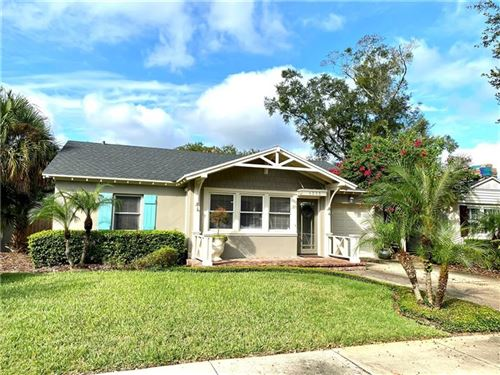 Photo of 1333 CANTERBURY ROAD, WINTER PARK, FL 32789 (MLS # O5908852)