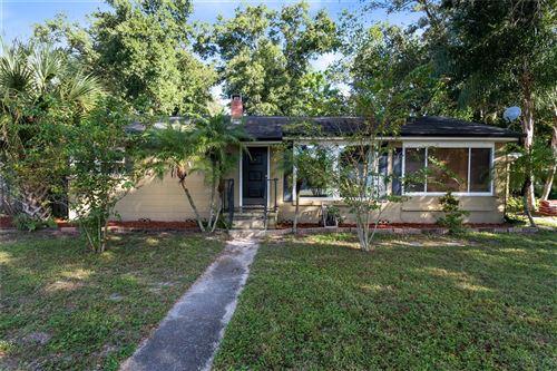 Photo of 1815 CARRIGAN AVENUE, WINTER PARK, FL 32789 (MLS # O5979852)