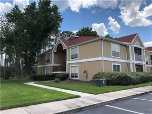 Main image for 9481 HIGHLAND OAK DRIVE #1605, TAMPA,FL33647. Photo 1 of 24