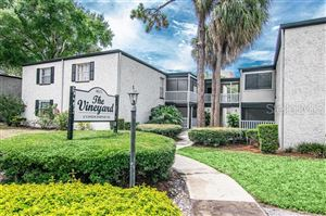 Main image for 4611 W NORTH B STREET #117, TAMPA, FL  33609. Photo 1 of 12