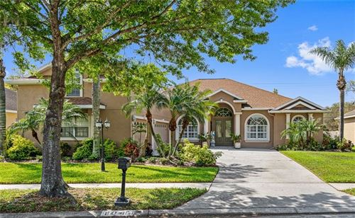 Main image for 1040 CARRIAGE PARK DRIVE, VALRICO, FL  33594. Photo 1 of 93