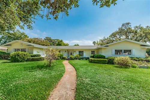 Photo of 1057 CHINABERRY ROAD, CLEARWATER, FL 33764 (MLS # U8080852)
