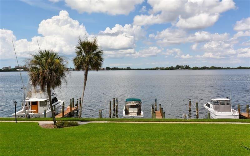 763 JOHN RINGLING BOULEVARD #22BERK, Sarasota, FL 34236 - #: A4472852