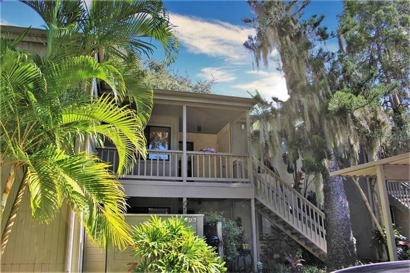 1628 BOATHOUSE CIRCLE #GR215, Sarasota, FL 34231 - #: A4482852