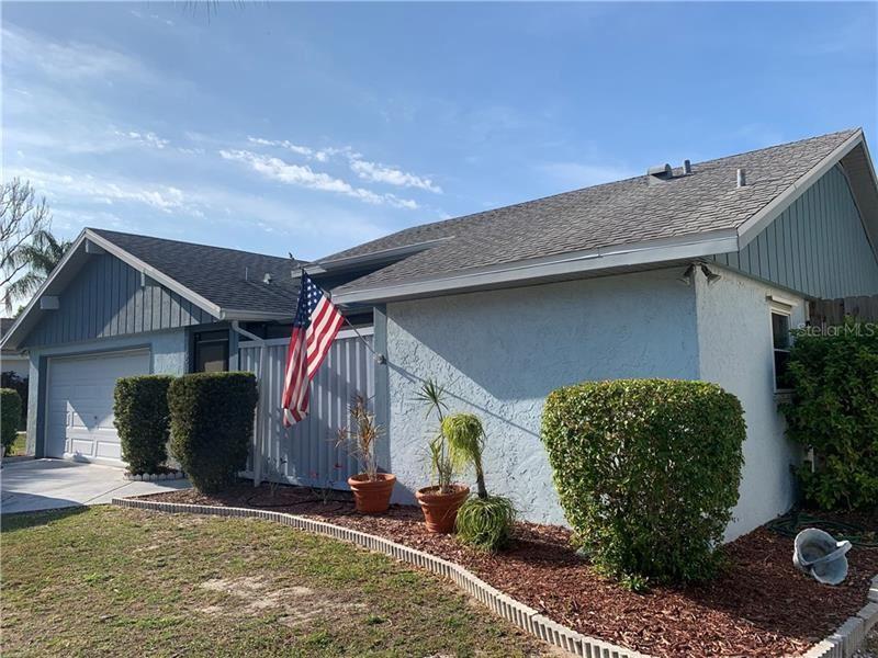 2921 WOODPINE COURT, Sarasota, FL 34231 - #: A4495852