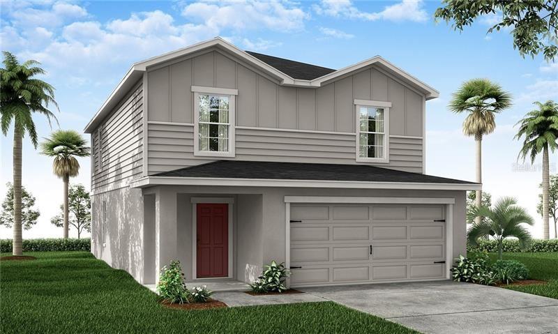 11779 STONE PINE STREET, Riverview, FL 33579 - #: L4916852