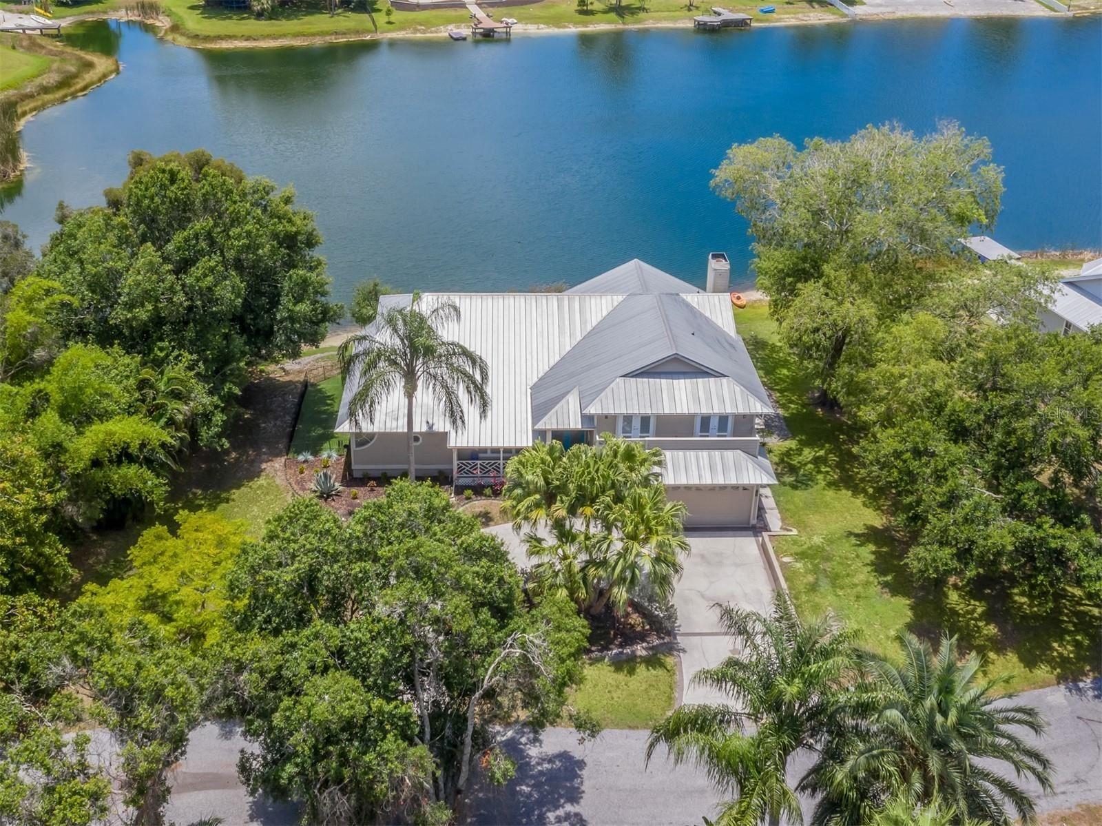 4380 BRYANTS POND LANE, Sarasota, FL 34233 - #: N6115852