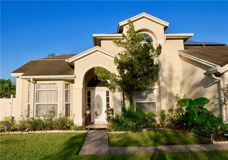 12859 SHARP SHINED STREET, Orlando, FL 32837 - #: O5860852