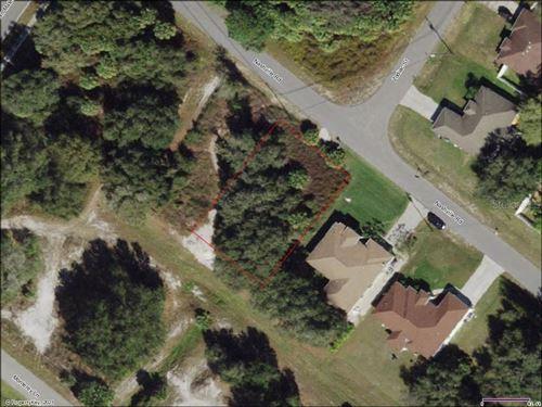 Main image for NASHVILLE ROAD, NORTH PORT,FL34288. Photo 1 of 3