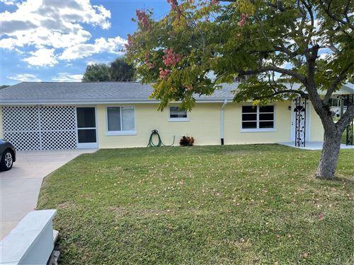 Photo of 179 E HORTON AVENUE, ENGLEWOOD, FL 34223 (MLS # D6121853)