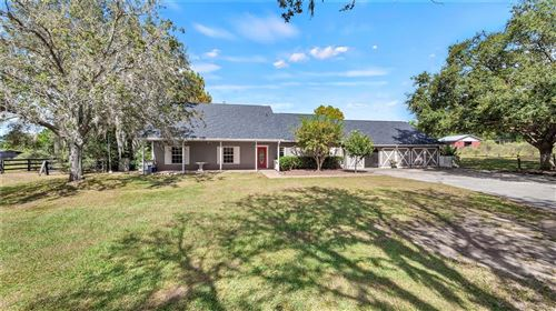 Photo of 20130 SUGARLOAF MOUNTAIN ROAD, CLERMONT, FL 34715 (MLS # G5047853)