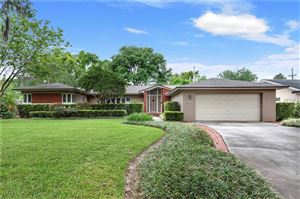 Photo of 2410 SHOREHAM ROAD, ORLANDO, FL 32803 (MLS # O5771853)