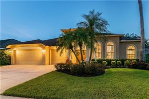 Photo of 11924 MIDDLEBURY DRIVE, TAMPA, FL 33626 (MLS # T3193853)