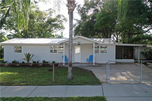 Main image for 7207 N GRADY AVENUE, TAMPA,FL33614. Photo 1 of 45