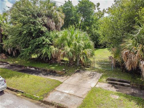 Photo of 2328 SPRUCE STREET, TAMPA, FL 33607 (MLS # T3334853)