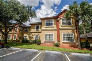 Photo of 2199 CHIANTI PLACE #924, PALM HARBOR, FL 34683 (MLS # U8054853)