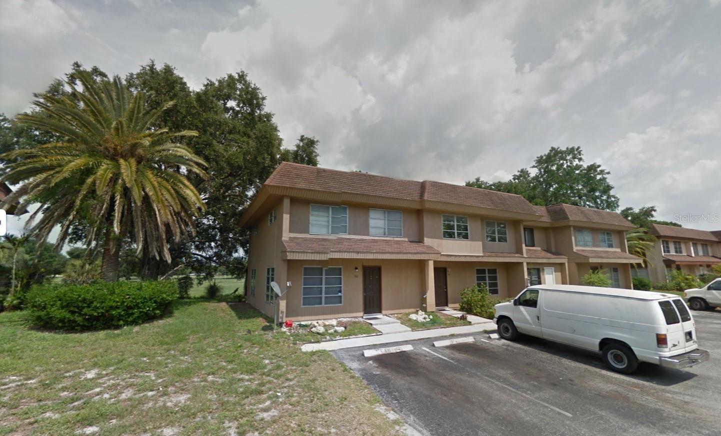316 BARLOW AVENUE #72, Sarasota, FL 34232 - #: A4514853