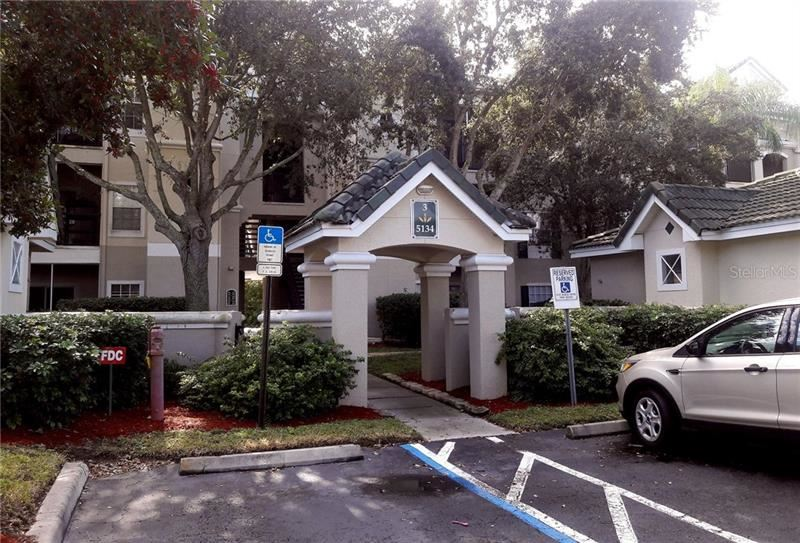 5134 NORTHRIDGE ROAD #208, Sarasota, FL 34238 - #: N6113853