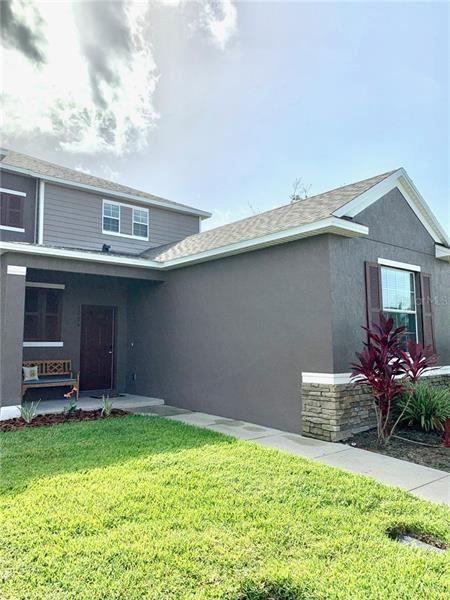 1675 J LAWSON BOULEVARD, Orlando, FL 32824 - MLS#: S5038853