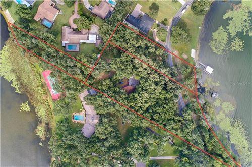 Photo of 2060 LAKE ARIANA BOULEVARD, AUBURNDALE, FL 33823 (MLS # L4910854)