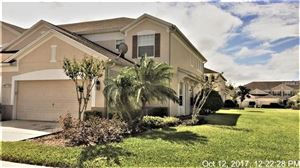 Photo of 1142 SHALLCROSS AVENUE, ORLANDO, FL 32828 (MLS # O5776854)