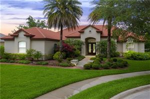 Photo of 3383 FOXMEADOW COURT, LONGWOOD, FL 32779 (MLS # O5782854)