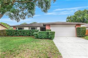 Photo of 3319 FOX HILL DRIVE, CLEARWATER, FL 33761 (MLS # O5804854)