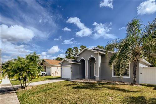 Photo of 2205 HANNAH LANE, ORLANDO, FL 32826 (MLS # O5981854)